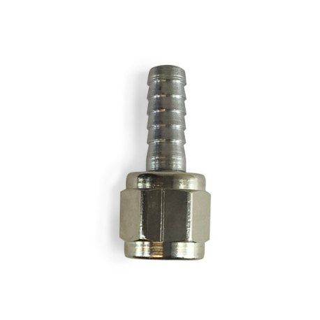 1/4 in. Barbed Swivel Nut Set