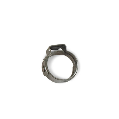 Oetiker (Ear) Clamp - No. 10