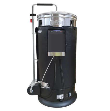GrainFather Insulating GrainCoat