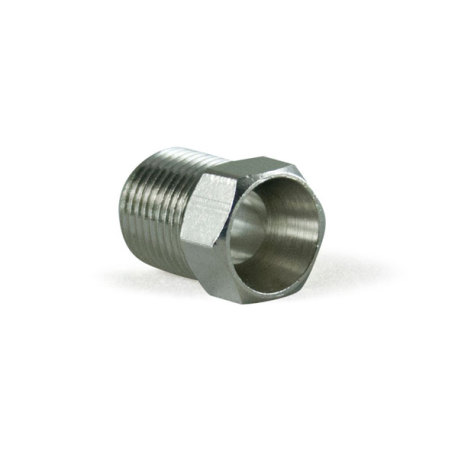 Male Compression Nut