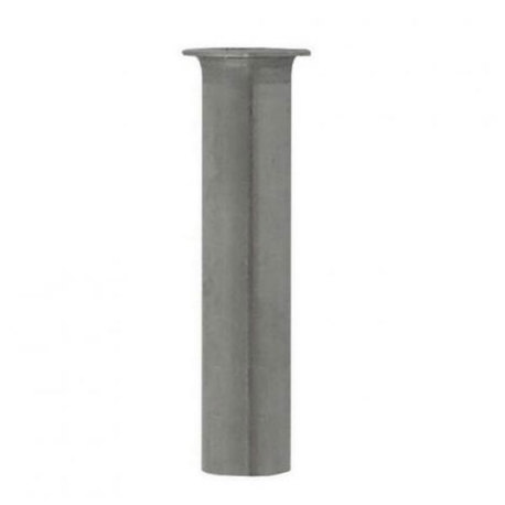 Replacement Gas Dip Tube for Corny Kegs