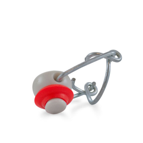 EZ Cap Bales and Stoppers (Sold Individually)