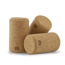 Corks for Belgian Beer Bottles, 30 count