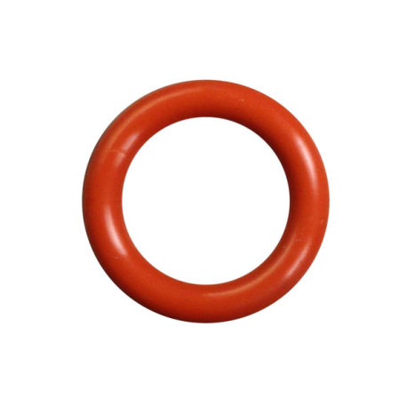 QuickConnector O-Ring (Silicone Grip Style), Blichmann Engineering