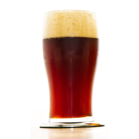 Red Ale Extract Kit