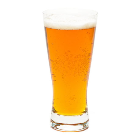 White House Honey Ale Extract Kit
