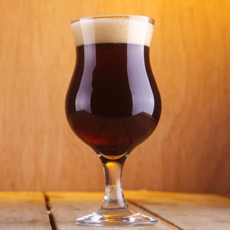 Beersquatch Barleywine Extract Kit - Brewer's Reserve