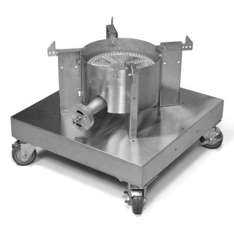 The KettleKart™ by Blichmann Engineering™