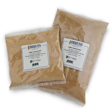 Briess Dark Dry Malt Extract