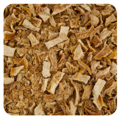 Lemon Peel, 1 oz.