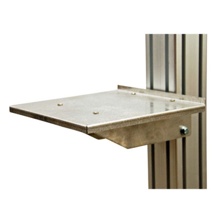 Utility Shelf for TopTier - 50 lb. Capacity, Blichmann Engineering
