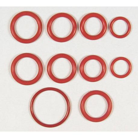 Blichmann G1 Boilermaker O-Ring Seal Kit