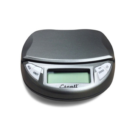 Escali Digital Pocket Scale