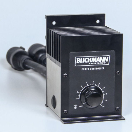 Blichmann 240V Electric Power Controller