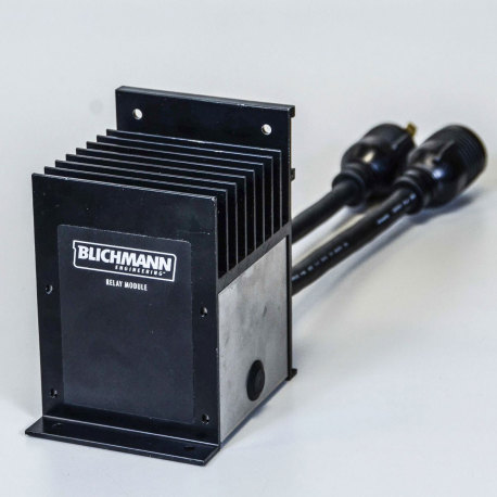 Relay Module for Blichmann Power Controller - 240v