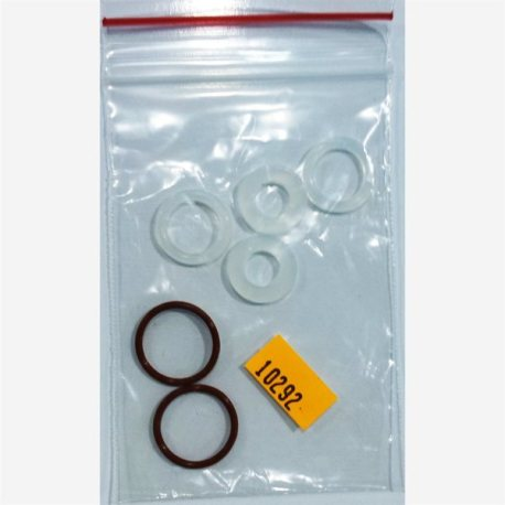 Grainfather Replacement Pipework O-rings