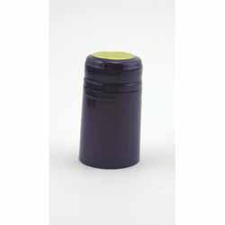Purple Shrinks, 30 count