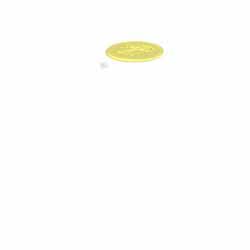 Transparent Shrink Caps, 30 Ct