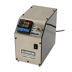 Gas Temperature Control Module for Blichmann Tower of Power&#8482