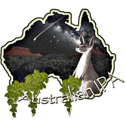 Australian IPA Kit, Brewer's Best