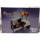 Buon Vino Mini Jet Wine Filter