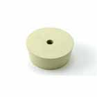 #11.5 Drilled Stopper