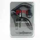 Houdini Corkscrew Gift Set