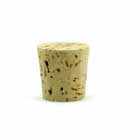 #14 Tapered Cork