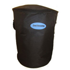 Cool Brewing Fermentation Cooler