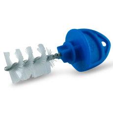 Faucet Plug w/Brush