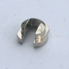 Bearing Cup for Perlick 525 & 575 Series Faucet