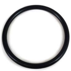 Keg Lid O-Ring for Cornelius Kegs