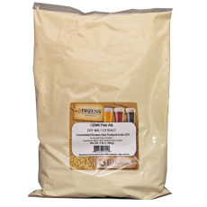 Briess Pale Ale Dry Malt Extract, 3 lb