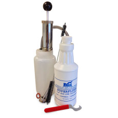 Keg Line Cleaning Kit