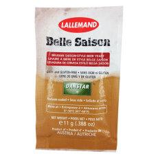 Danstar Belle Saison Yeast