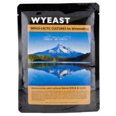 Wyeast 4007 Malo-Lactic Cultures