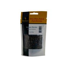 Juniper Berries, 1 oz.
