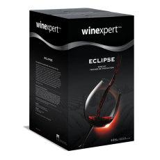Sonoma Dry Creek Valley Unoaked Chardonnay Wine Kit - Winexpert Eclipse