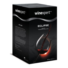 Lodi Old Vines Zinfandel with Grape Skins Wine Kit - Winexpert Eclipse