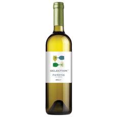 California Chardonnay Wine Kit - Winexpert Selection_1