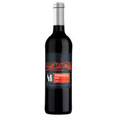 Italian Barbaresco w/Grape Skins Winexpert Limited Edition Wine Making Kit (Available April 2019)
