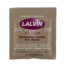 Lalvin K1V-1116