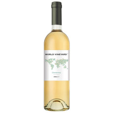 Australian Chardonnay Wine Kit - Winexpert World Vineyard_1