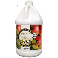 Apple Fruit Wine Base, Vintner's Best