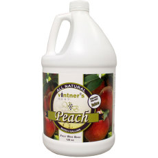 Peach Fruit Wine Base, Vintner's Best