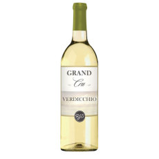 Verdicchio - RJS Grand Cru