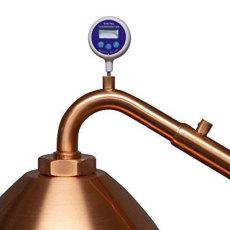 Still Spirits Copper Alembic Pot Still Condenser_2