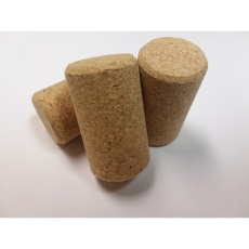 Corks for Belgian Beer Bottles, 30 count
