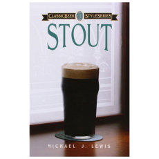 Stout (Classic Beer Style)