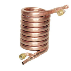 Chillzilla Counterflow Wort Chiller